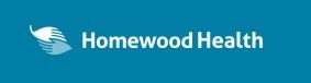 Homewood Health Centre Inc